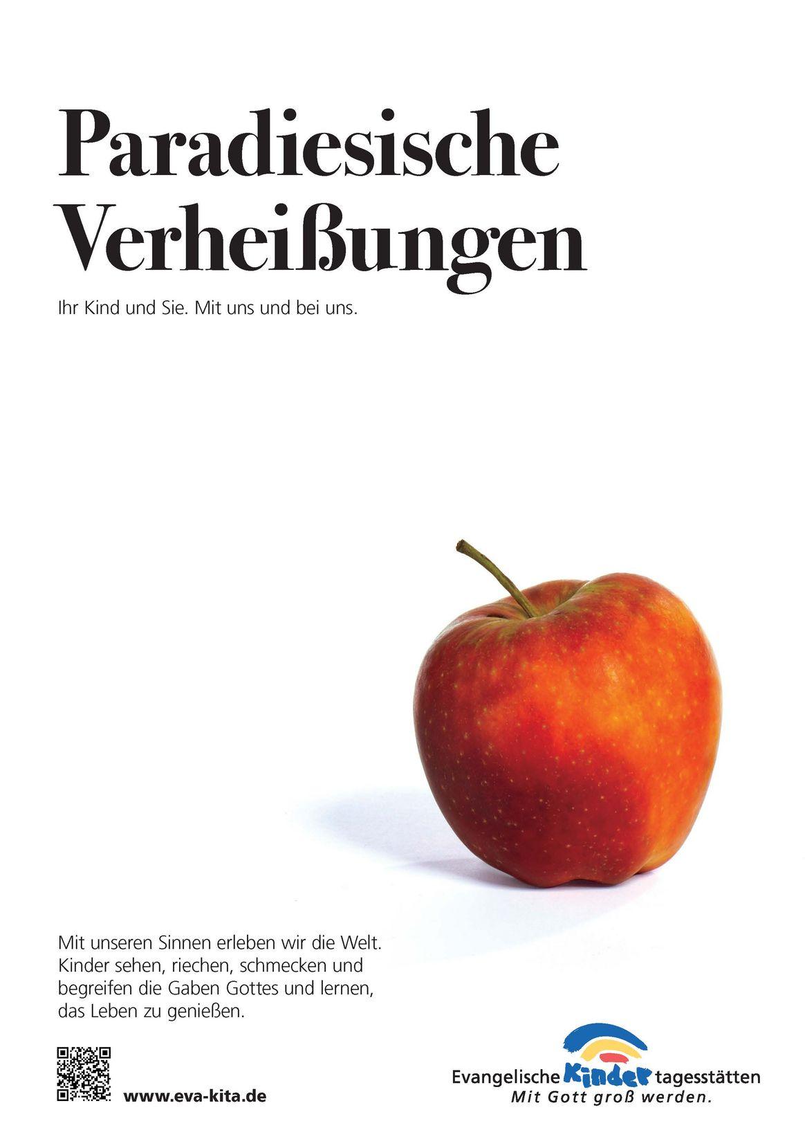 Gemütlich Gehorcht Gott Färbung Seite Bilder - Framing Malvorlagen ...