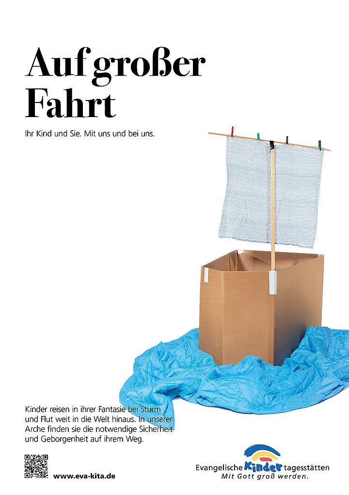 startseite informationskampagne mit gott gro werden. Black Bedroom Furniture Sets. Home Design Ideas